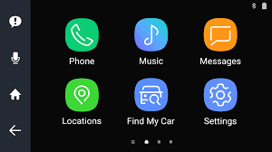 lexus bolton google review car mode for galaxy android apps on google play
