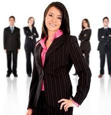 hotel general manager job description simply hotel jobs blog