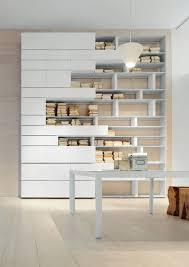 Libreria Cubi Ikea by Libreria Divisoria Ikea Best New Room Divider For Loft X Ikea
