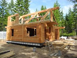 a frame cabin kits for sale best a frame cabin plans ideas on house small timber interior