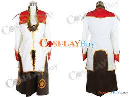 high priest costume ragnarok online high priest costume