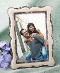photo frame party favors favor frames frame wedding photo placecard frame birthday photo
