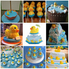 rubber duckie baby shower baby shower rubber ducky baby shower decorations the frakes