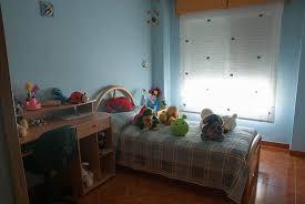 chambre a louer chambre pour louer dans une maison avec famille location