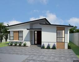 house designs koto housing kenya koto house designs