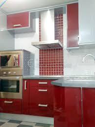 muebles de segunda mano en madrid muebles cocina segunda mano madrid bscula de cocina hasta