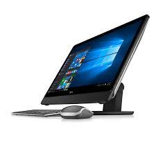 Dell Cabinet Price In India Amazon Com Dell Inspiron I5459 4020blk 23 8 Inch All In One