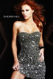 prom dresses for 14 year olds sherri hill