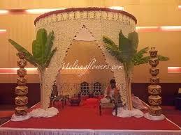 indian wedding decorations indian wedding decoration themes wedding decorations flower for