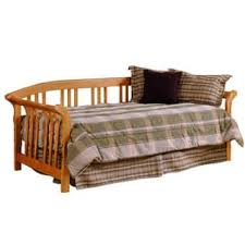 Daybed With Pull Out Bed Daybed Shop The Best Deals For Dec 2017 Overstock Com