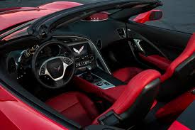 2014 chevrolet corvette stingray price chevrolet pressroom canada images