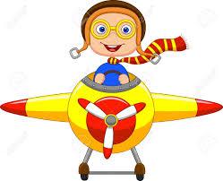airplane cartoon clipart u2013 101 clip art