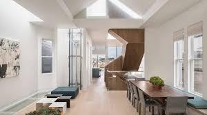 Freshomecom Interior Design Ideas Home Decorating Photos And - Interior design for house pictures