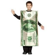 Super Trooper Halloween Costume Kids Halloween Costumes Boys U0026 Girls Halloween Costumes Kids