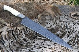 custom kitchen knives for sale a beginner s guide to buying custom kitchen knives