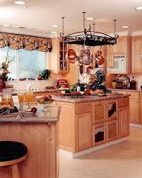 kitchen island hanging pot racks kitchen island with pan rack home design ideas