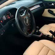 Car Upholstery Colorado Springs Quickservice Auto Detail 25 Photos U0026 14 Reviews Auto Detailing