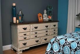 Refurbished Bathroom Vanity Painting Bathroom Vanity Cabinets Wearefound Home Design