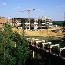 nc state cus map owen tucker construction owen residence ncsu raleigh