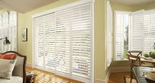 exterior door with blinds between glass pella sliding door blinds gallery glass door interior doors