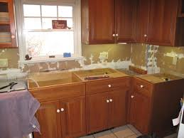 kitchen without backsplash tile backsplash with formica counter desjar interior kitchen
