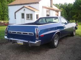 ranchero car most viewed 1975 ford ranchero wallpapers 4k wallpapers