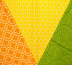yellow color combination all about analogous colours quilts by jen