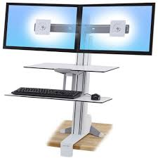 Desk Review Desks Best Standing Desk Converter 2017 Sit Stand Desk Reviews