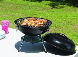 Walmart Backyard Grill by Amazon Com Texsport Barbecue Mini Portable Charcoal Bbq Grill