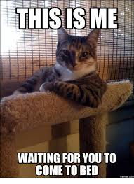 Waiting Memes - 25 best memes about you got me waiting you got me waiting memes