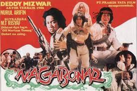 aktor film laga terbaik indonesia film 19 film kiriman indonesia untuk piala oscar