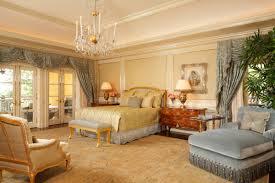 mediterranean style floor plans bedroom interior decoration of bathroom with victorian bathrooms