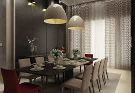 fascinating dining room drum pendant tags pendant dining room