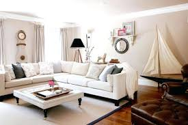 country homes interiors living room exquisite country style living room pictures living