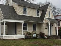 new haven real estate find houses homes for sale in single family homes for sale in fair haven point2 homes