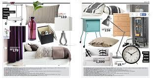 ikea furniture catalogue http onlinecatalogueasia ikea com my en ikea catalogue board