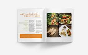 magazine de cuisine mrcup studio com niépi magazine