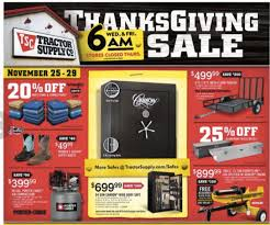 tractor supply ads for black friday 2015 black friday log splitters hearth com forums home