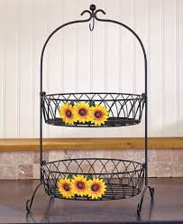 sunflower kitchen decorating ideas best 25 sunflower themed kitchen ideas on sunflower