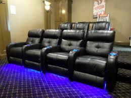 Palliser Furniture Dealers Palliser Home Theater Furniture 8238