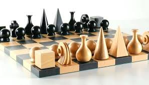 decorative chess set decorative chess set best chess sets themed chess sets and