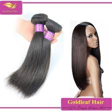 16 inch hair extensions best selling 12 14 16 inches indian sew in remy hair