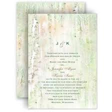 tree wedding invitations tree wedding invitations invitations by