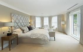 Master Bedroom Double Doors Bedroom In French Pleasing 32 Exquisite Master Bedrooms With