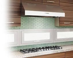 Kitchen Island Ventilation Kitchen Brilliant Best 10 Island Range Hood Ideas On Pinterest