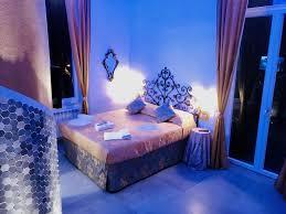 chambre d hote la spezia teresa rooms suites chambres d hôtes la spezia