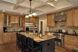 furniture astounding stainless steel range hood for kitchen