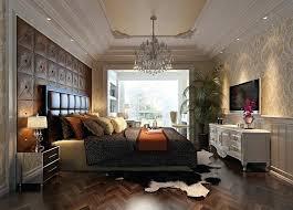 bedroom design layout free bedroom design layout templates bedroom design template beautiful bedroom design template bedroom