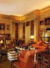 fifth avenue catalog sales 102 best beautiful interiors howard slatkin images on