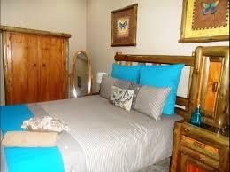 bianca u0027s bed u0026 breakfast pretoria south africa